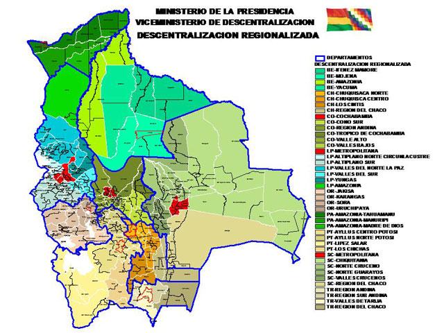 lenguas indigenas de mexico. MAPA DE LAS LENGUAS INDIGENAS